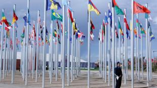 Unos sesenta jefes de Estado y de Gobierno asistirán a la COP22 el próximo 15 de noviembre para apoyar a los negociadores en Marrakech.