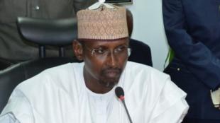 Ministan Birnin Tarayya Abuja, Muhammad Musa Bello ya sanar da warkewar mutun bakwai daga coronavirus a Abuja.
