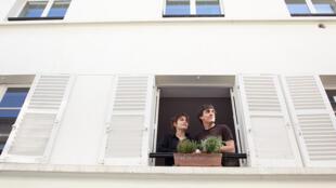 Para os jovens e a classe média em geral, comprar um imóvel em Paris tornou-se uma missão quase impossível.