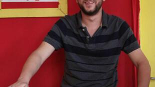Para Eryk Rocha, a distribuição dos filmes é o maior desafio dos cineastas.