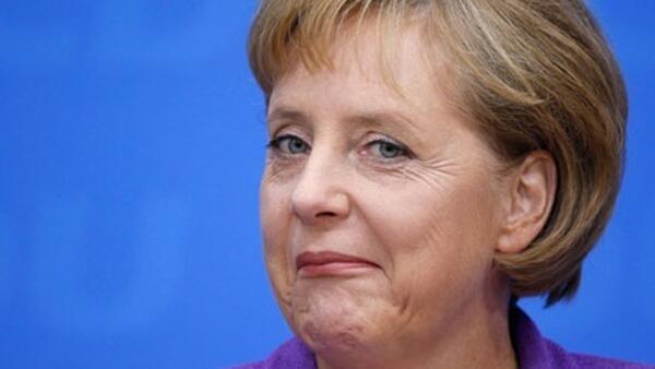 Angela Merkel tentará continuar no cargo após dez anos no poder