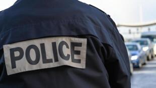 Siết chặt kiểm tra giao thông tại Pháp, không để người dân đi nghỉ dịp đầu tháng 4/2020, vi phạm lệnh phong toả phòng đại dịch. Ảnh minh hoạ.