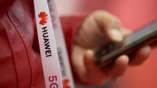 A Huawei é líder do universo 5G e controla quase 30% do mercado global de equipamentos do setor.