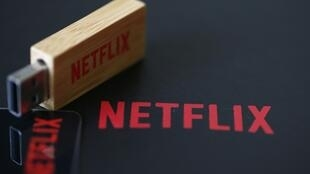Netflix, the American provider of on-demand Internet streaming media