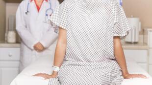 Le fibrome utérin concerne 20% à 50% des femmes de plus de 30 ans.