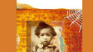 Tapa del libro 'Une enfance créole' de Patrick Chamoiseau.
