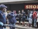 Coronavirus: l'Afrique face à la pandémie le lundi 30 mars