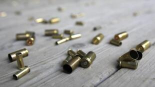 O uso de armas semiautomáticas será proibido a partir de 2021 na Noruega.