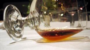Em dois anos, China passou de décimo a primeiro comprador mundial da bebida