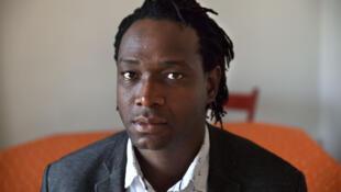 Nehemy Pierre-Dahomey.