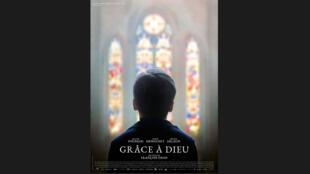 François Ozon's film Grace à Dieu