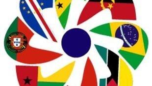 Bandeira da CPLP