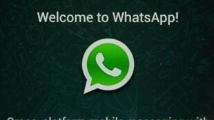 Jaji wa mahakama ya mji wa Rio de Janeiro, Brazili aamuru kufungwa kwa WhatsApp nchini kote Brazil.