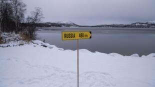 Россия, Литва и Норвегия обменялись осужденными за шпионаж