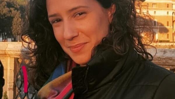 A arquiteta Mônica Benício, viúva de Marielle Franco, cujo assassinato completa um ano, falou com exclusividade à RFI nesta terça-feira, 12 de março de 2019.