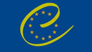 لوگوی شورای اروپا