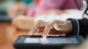 Comment le numérique peut être utilisé dans l'enseignement ?