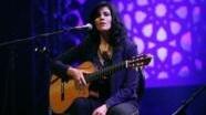 صدای زنان عرب موسیقی جهانی را تسخیر میکند (١)