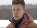 Des millions de vues en Russie pour une vidéo sur le VIH