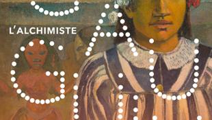 """""""Gauguin, el alquimista"""" estará abierta hasta el 22 de enero."""