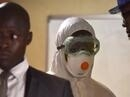 Coronavirus: l'Afrique face à la pandémie le mercredi 8 avril