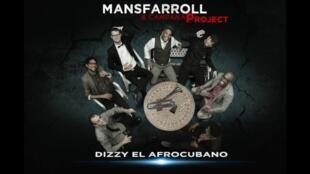 Mansfarroll and Campana Project