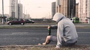 Selon l'OMS, l'excès d'alcool entraînerait 3,3 millions de décès chaque année.