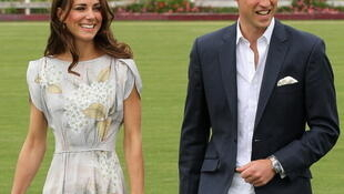 A French magazine has published nude photos of the Duchess of Cambridge while on holidays in France