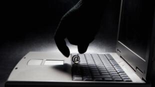 Agência Antidoping é novamente alvo de hackers.