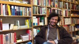Edney Pereira Melo