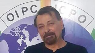 曾受密特朗、卢拉保护的意大利极左翼逃犯从玻利维亚被遣送回国     2019年1月12日