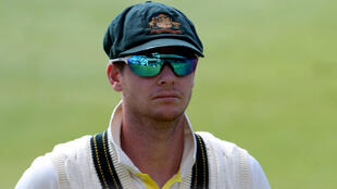 Australia skipper Steve Smith was banned for a year from domestic and international cricket following the plot to cheat against South Africa in the third Test match.