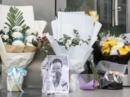 Coronavirus: le décès du docteur Li Wenliang suscite une vague d'indignation en Chine