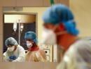 Allemagne: des patients alsaciens, guéris du coronavirus, reviennent en France