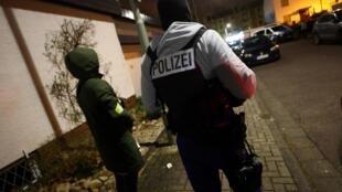 Pista terrorista é investigada na Alemanha após tiroteio que deixou nove mortos