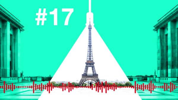 Spotlight on France episode 17