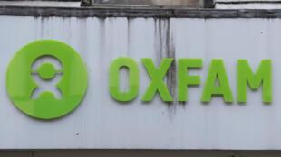 """ONG Oxfam divulga relatório interno para tratar escândalo """"com transparência""""."""