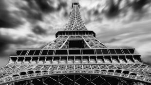 ¿París sin coches?