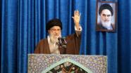 Iran ta zargi manyan kasashen Turai da saba yajejeniyar Nukiliya