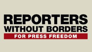 """سازمان گزارشگران بدون مرز از یک کمیسیون مستقل خواسته است که هفتاد سال پس از صدور اعلامیۀ جهانی حقوق بشر، اینک یک """"اعلامیۀ جهانی در بارۀ اطلاعات و دموکراسی"""" را تهیه و تدوین کند."""