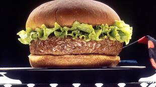 Cientistas alertam para o possível risco do consumo excessivo de carne vermelha