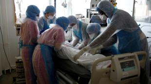 França Hospital
