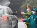 Việt Nam: Số người bị nghi nhiễm virus corona mới tăng vọt