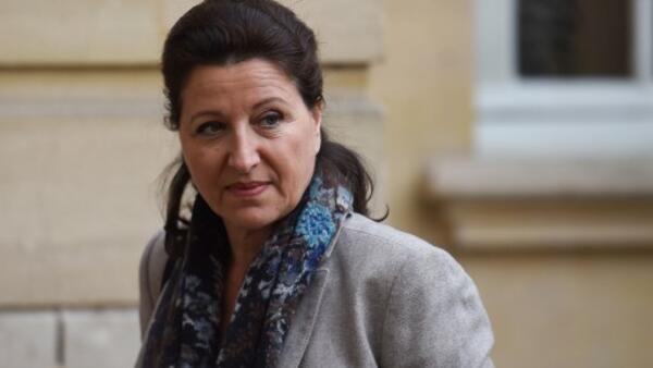 Le rapatriement aura lieu en «milieu de semaine», a indiqué la ministre de la Santé Agnès Buzyn à l'issue d'une réunion à Matignon, le 26 janvier 2020.