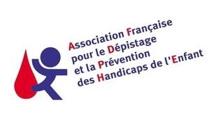 AFDPHE - logo