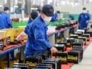 Coronavirus: la Chine pourrait connaître une croissance proche de zéro en 2020