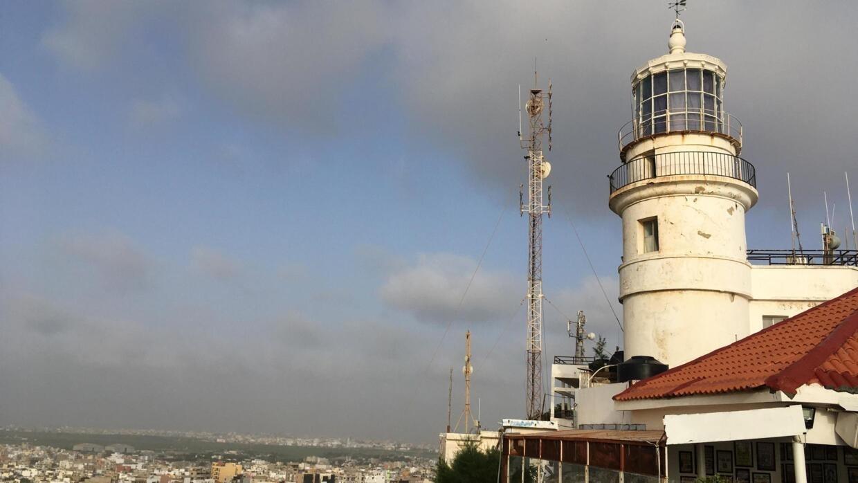 Sénégal: à quoi ressemblera Dakar en 2035?