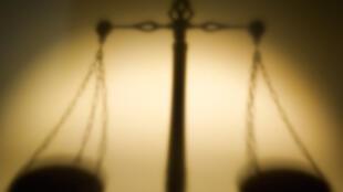 Le procès de Reda Hame s'ouvre ce jeudi devant les assises de Paris.