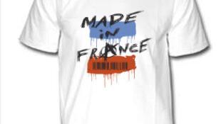 """O protecionismo """"Made in France"""" chega à campanha eleitoral."""