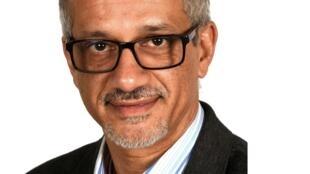 """Professor Alfredo Saad Filho mora há 30 anos no Reino Unido e é autor, entre outras obras, de """"A Crise do Neoliberalismo: Economia, Democracia e Autoritarismo no Mundo Contemporâneo"""". Arq"""